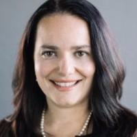 Profile photo of Irana Wasti, Chief Product Officer at Typeform