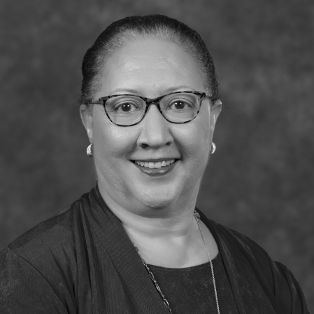 Profile photo of L'Tanya Bailey, Trustee at Winston-Salem State University