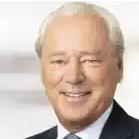 Hans Biörck