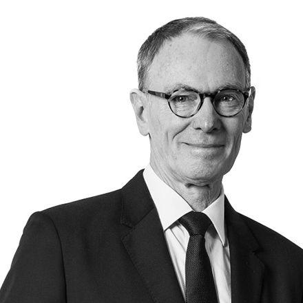 Søren Lundsberg-nielsen