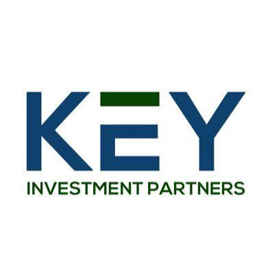 KEY Investment Partners logo