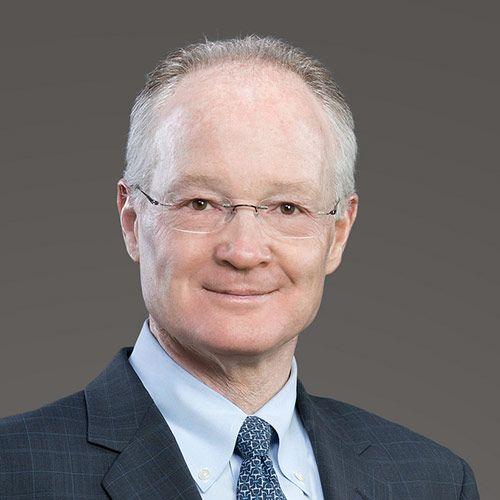 Bob Rooney