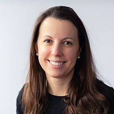 Jessica Alston