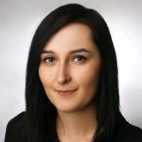 Karolina Mrozek