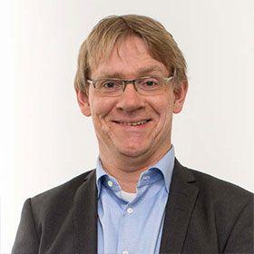 Øyvind Haakerud
