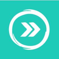 FITCO logo