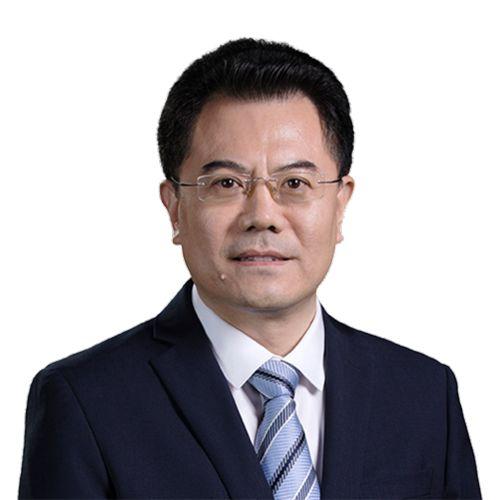Wang Guoquan