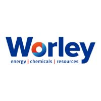 WorleyParsons Ltd logo