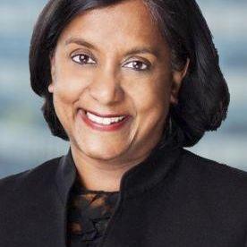 Michelle Nasir