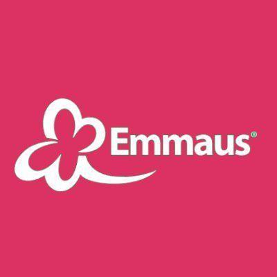 Emmaus Life Sciences logo
