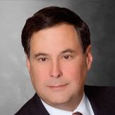 Profile photo of Jerry E. Vest, SVP, Government & Industry Affairs at Genesee & Wyoming