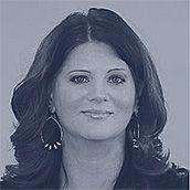 Jeana Sublett