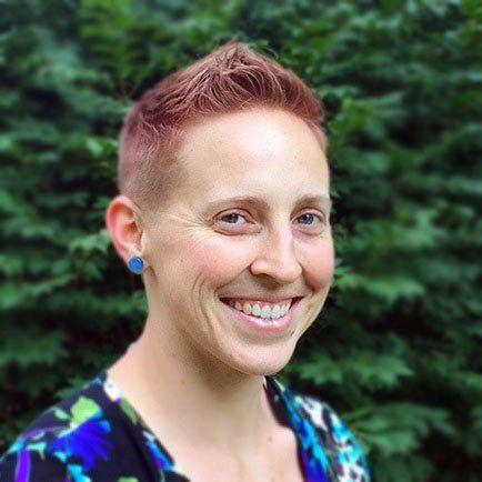 Sarah Zelechoski