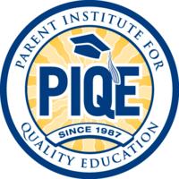 Parent Institute for Quality Edu... logo