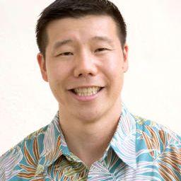 Chase Mitsuda