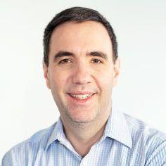 Anthony Philippakis