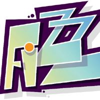 Fizz Experience Limited logo