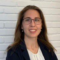 Cristina Aparicio Maeztu