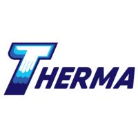 Therma logo