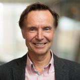 Carl-Johan Wachtmeister
