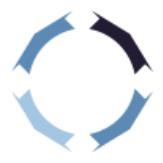 The RLJ Companies logo