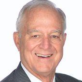 David R. Meuse