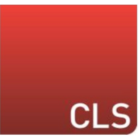 CLS Holdings plc logo