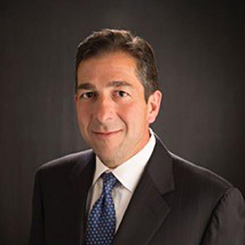 David Muscato