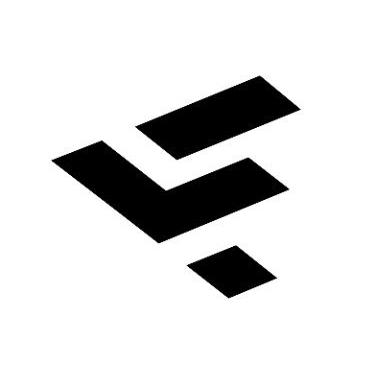 FieldLevel logo