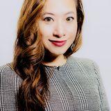 Dabie H. Tsai
