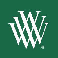 JG Wentworth logo