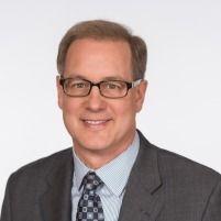 Mark D. Nielsen