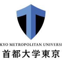 Tokyo Metropolitan University logo