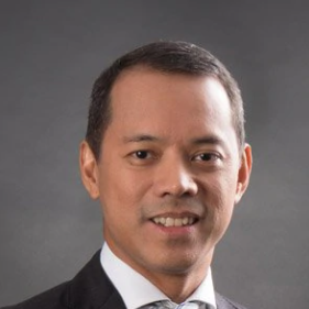 Martin L. Lopez