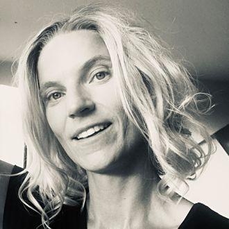 Veronica Thunborg