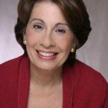 Beverly Winikoff