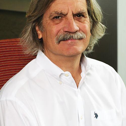 Willie Neumann