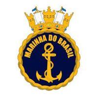 EMGEPRON - Empresa Gerencial de Projetos Navais logo