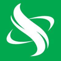 Senwes Limited logo