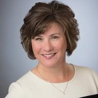 Stephanie Myrberg