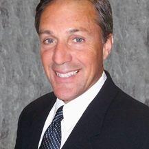 Profile photo of Steven M. Coldani, Director at Plumas Bank