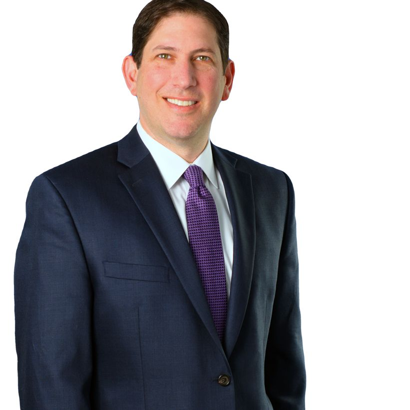 Austin Freeman