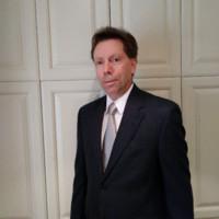 Clifford Paino
