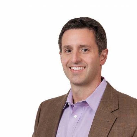 Todd Krier