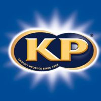 KP Snacks Limited logo