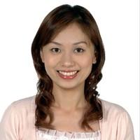 Nancy Chang Eriksson
