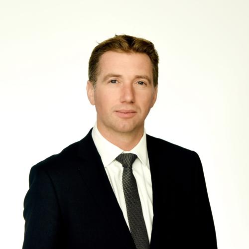 Stefan Long