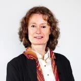 Susanne Jonsson