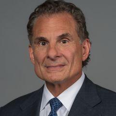 Gary F. Talarico