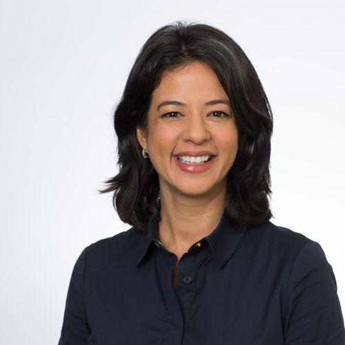 Maya Chorengel